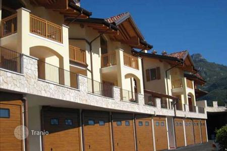 2 bedroom apartments for sale in Trentino - Alto Adige. Apartment - Mori, Trentino - Alto Adige, Italy