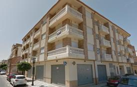 Foreclosed 3 bedroom apartments for sale in Valencia. Apartment – Alcàsser, Valencia, Spain