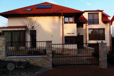 Residential for sale in Zala. Townhome - Heviz, Zala, Hungary