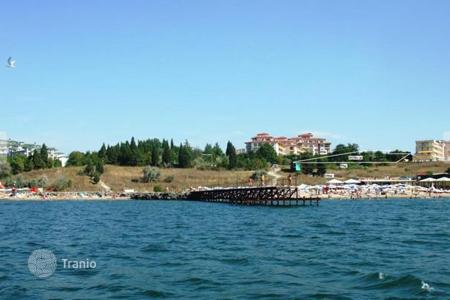 Land for sale in Burgas. Development land – Ravda, Burgas, Bulgaria