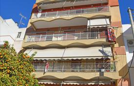 2 bedroom apartments to rent in Southern Europe. Apartment – Attica, Greece