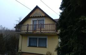 Residential for sale in Mány. Detached house – Mány, Fejer, Hungary