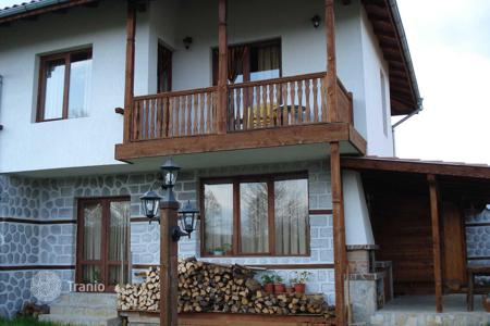 Residential for sale in Bulgaria. Detached house – Dolno Draglishte, Blagoevgrad, Bulgaria