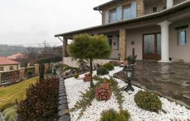 Residential for sale in Pest. Detached house – Piliscsaba, Pest, Hungary