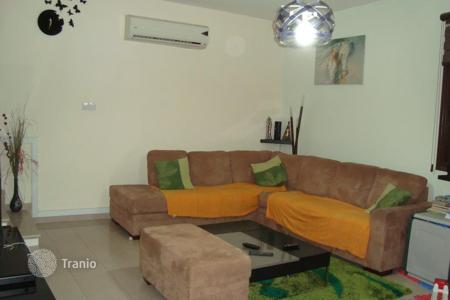 Coastal townhouses for sale in Nicosia (city). 3 Bedroom Semi-Detached House in Lakatamia