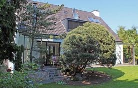 3 Bedroom Houses For Sale In Germany Buy Three Bed Villas In Germany