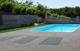 4 bedroom villas and houses by the sea to rent in Spain. Detached house – Pontevedra, Galicia, Spain