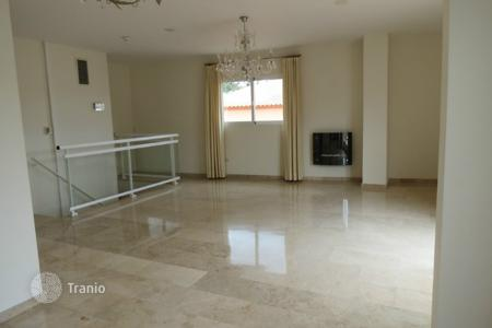 3 bedroom apartments for sale in Moraira. Apartment of 3 bedrooms in Moraira