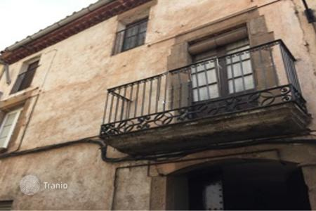 Foreclosed 3 bedroom houses for sale in Artés. Villa – Artés, Catalonia, Spain