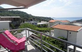 4 bedroom houses by the sea for sale in Bar. Villa – Sutomore, Bar, Montenegro