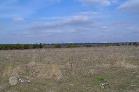 Land for sale in Dobrich Region. Development land – Kavarna, Dobrich Region, Bulgaria