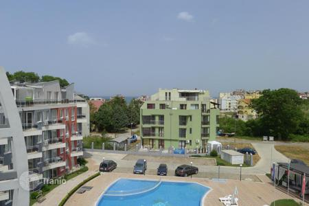 Cheap apartments for sale in Burgas. Apartment – Lozenets, Burgas, Bulgaria