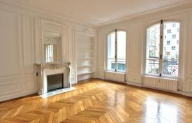 Residential to rent in Ile-de-France. PARIS 16/ MUETTE — Three-Bedroom Family Apartment