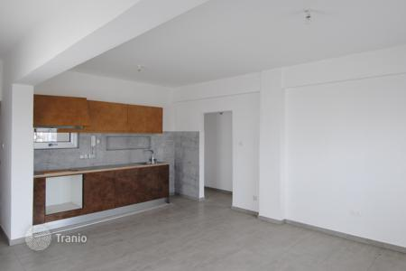 4 bedroom apartments by the sea for sale in Larnaca. Apartment – Larnaca (city), Larnaca, Cyprus