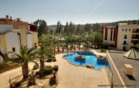 Property for sale in Santa Ponsa. Apartment – Santa Ponsa, Balearic Islands, Spain