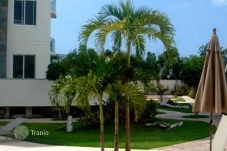 Cheap property for sale in North America. Apartment – Cancun, Quintana Roo, Mexico