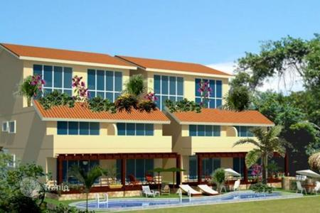 Residential for sale in Puerto Aventuras. Apartment – Puerto Aventuras, Quintana Roo, Mexico