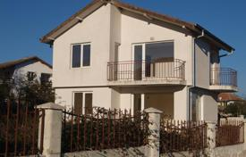 3 bedroom houses for sale in Bliznatsi. Detached house – Bliznatsi, Varna Province, Bulgaria