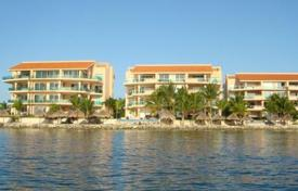 3 bedroom apartments for sale in Puerto Aventuras. Apartment – Puerto Aventuras, Quintana Roo, Mexico