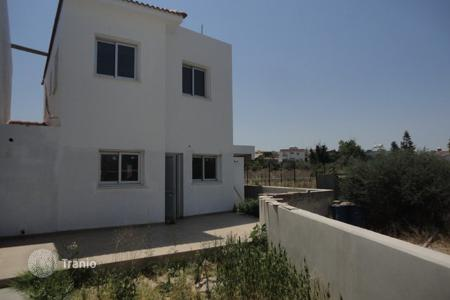 3 bedroom houses for sale in Dali. Three Bedroom Semi-Detached House