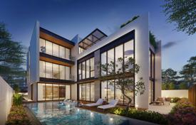 Property For Sale In Vietnam Buy Real Estate In Vietnam