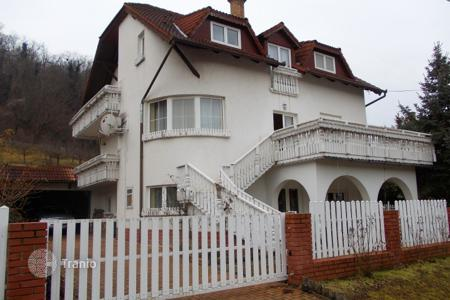 Property for sale in Baranya. Detached house – Magyarhertelend, Baranya, Hungary