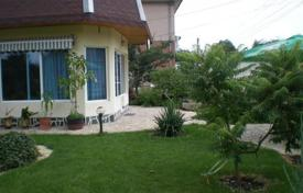 Cheap 1 bedroom houses for sale in Bulgaria. Detached house – Kostinbrod, Sofia region, Bulgaria