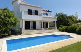 3 bedroom houses for sale in Albufeira. 3 Bedroom Villa in prime location in Albufeira