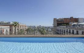 New home – Barcelona, Catalonia, Spain for 969,000 €