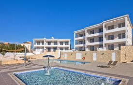 2 bedroom apartments for sale in Paphos. Apartment – Chloraka, Paphos, Cyprus