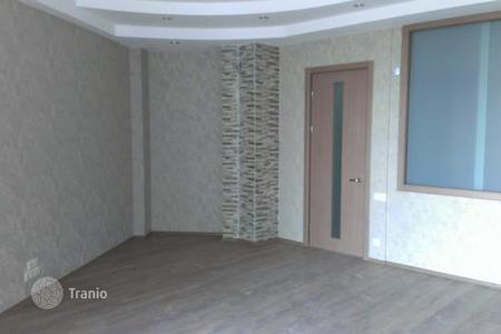 Cheap 1 bedroom apartments for sale in Georgia. Apartment – Tbilisi, Georgia