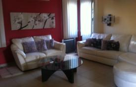 A 3 bedroom detached house for sale in Mosfiloti with title deeds for 290,000 €
