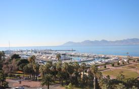 Cannes Croisette for 1,895,000 €