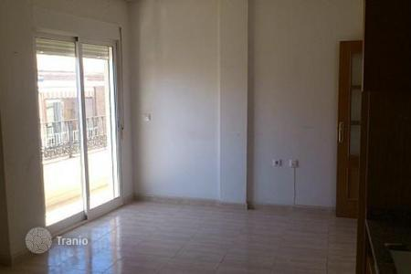 Bank repossessions apartments in Valencia. Apartment – Torrevieja, Valencia, Spain