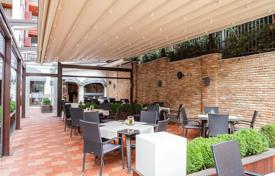 Property for sale in Saints Constantine and Helena. Restaurant – Saints Constantine and Helena, Varna Province, Bulgaria