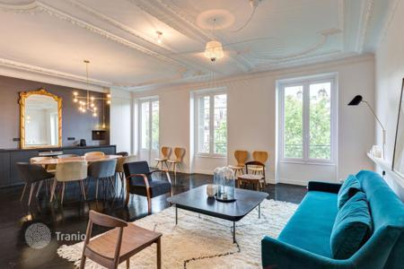 Property to rent in Ile-de-France. Apartment - Paris, Ile-de-France, France