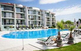 Property for sale in Burgas. Hotel – Sozopol, Burgas, Bulgaria