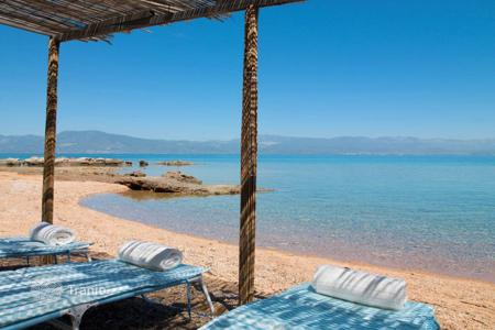 Luxury residential for sale in Thessalia Sterea Ellada. Villa – Thessalia Sterea Ellada, Greece
