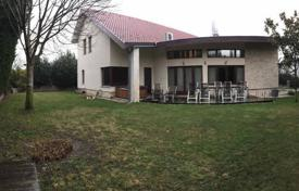 Houses for sale in Pest. Detached house – Diósd, Pest, Hungary