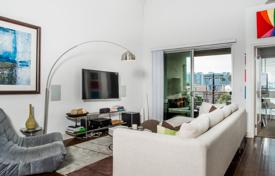 Property for sale in North America. Two-level designer apartment in Marina Del Rey, Los Angeles, USA