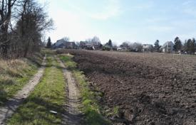Residential for sale in Mány. Development land – Mány, Fejer, Hungary