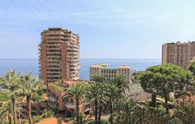 Luxury 1 bedroom apartments for sale in Southern Europe. One-bedroom apartment