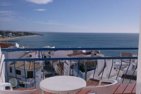 Coastal commercial property in Algarve. Hotel – Albufeira, Faro, Portugal