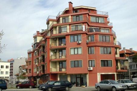 Property for sale in Pomorie. Apartment – Pomorie, Burgas, Bulgaria