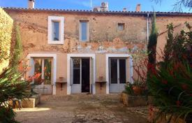 Traditional renovated house in Campos, Mallorca, Spain for 595,000 €