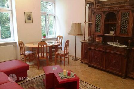 Cheap 2 bedroom apartments for sale in Austria. Furnished recently renovated apartment in the 16th district of Vienna
