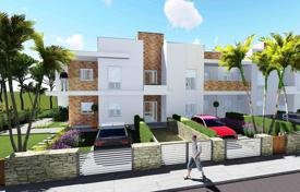Houses for sale in La Nucia. Detached house – La Nucia, Valencia, Spain