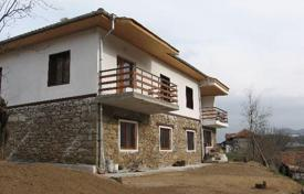 Residential for sale in Banite. Detached house – Banite, Smolyan, Bulgaria