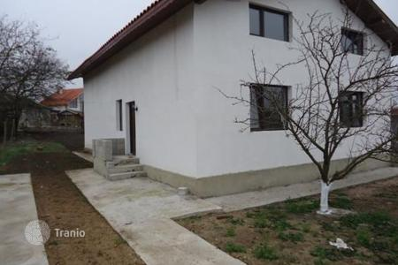 Property for sale in Dobrich Region. Detached house – Senokos, Dobrich Region, Bulgaria