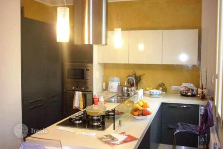 Residential for sale in Ventimiglia. Apartment – Ventimiglia, Liguria, Italy